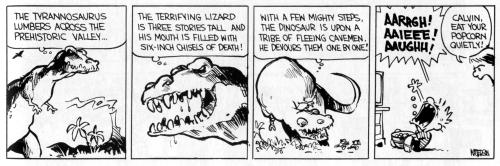 calvin-hobbes-dinosaur-005