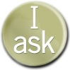 I-ASK-Website-Logo